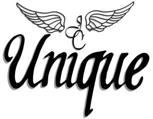 LOGO_Unique_klein.jpg