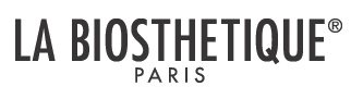 logo-biosthetique.jpg